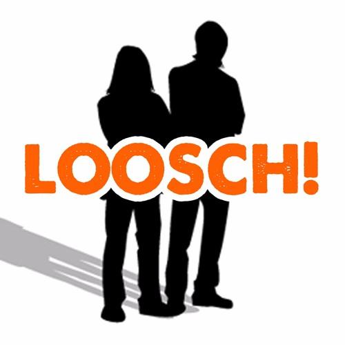 Loosch! 001: Pim & Niek en het Podcast Probeersel (12-03-2016)