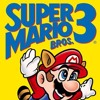 Super Mario Bros. 3 - Overworld Theme 1
