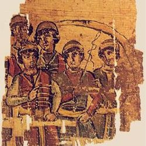 Training, Cheating, Winning, Praising: Athletes and Shows in Papyri from Roman Egypt