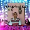Chatri Ki Khol Barsat Main Dj By Mrinal Das Mp3