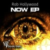 Rob Hollywood -  Now