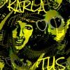 iTus & Karla MC - 12 de la mañana -