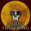 Abject Suffering 93: Spider-Man and Venom: Maximum Carnage