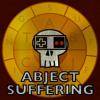 Abject Suffering 25: Captain Planet and the Planeteers