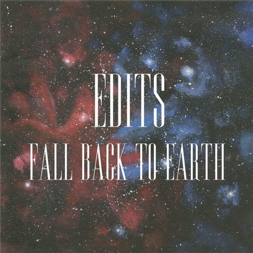 Fall Back To Earth