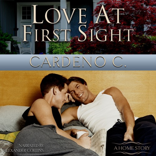 Love At First Sight - Retail Audio Sample