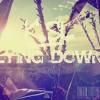KSL- Lying Down (Instrumental Mix)(Free Download