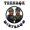 "Teenage Dirtbags: ""The Breakdown"" by Tantric"