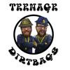 Teenage Dirtbags: