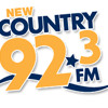 Hunter Brothers - El Dorado LIVE at New Country 92.3