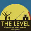 The Level 49: Don't Fry My Steez