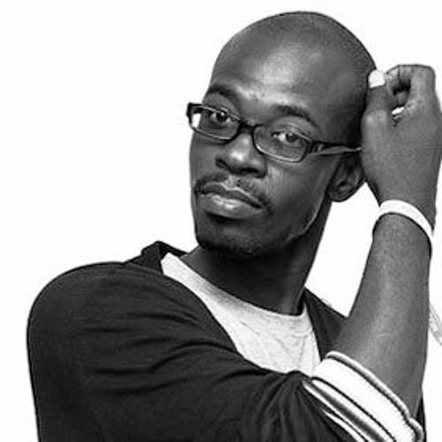 Black coffee music is the answer house victimz remix by for Black coffee house music