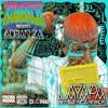 Kat Dahlia - Gangsta (Remix ADRIAN ZA)
