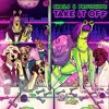 Snails & Protohype - Take It Off [Free Download]