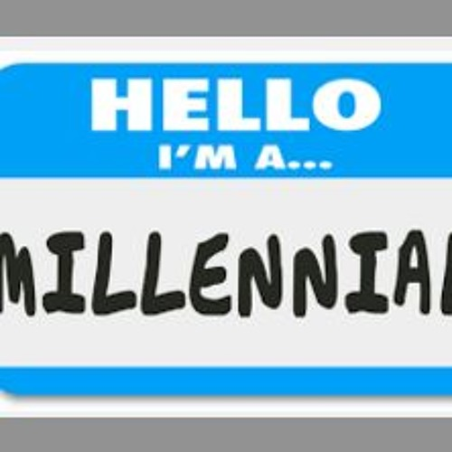 The Millennials Take Over Show