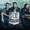 Chatting with Matt from Old Dominion