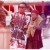 Download Dinesh D . x Patoranking - My Woman , My Everything (MoombahTwerk) 2k16 Mp3