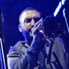Ibrahim Maalouf - Red And Black Light (Live in Egypt)