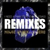 House Of Wallenberg - I Need A Man (Louis Lennon Remix) FREE DOWNLOAD