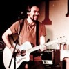 Luke Mangold - Isn't It A Shame [Pop]