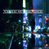 Never Surrender (Music Maker Jam Loops)