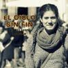 El Ciclo Sin Fin - El Rey Leon Acapella
