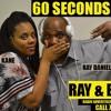 RAY & ERICA SPOTLIGHT ON FM RADIO STATIONS