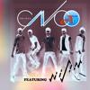 Cnco Feat Wisin Tan Fau0301cil Au2020lan6 Remix Mp3