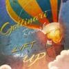 Lift me up | Gottinari Remix |
