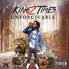 King2Times x K Eazy x King Streetz - Squad Full Of Killaz