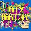 Happy Hardcore Classics Mixes
