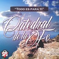 Mi Mejor Adoración - Catedral de la Fe (Cover)
