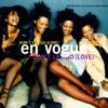 En Vogue - Don't Let Go Love Trap remix