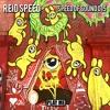 SPEED OF SOUND 015