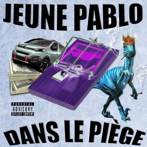 Jeune Pablo - Dans Le Piège