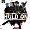 Hold On (Nex1,RobertAllen,Peege,Lexxo)