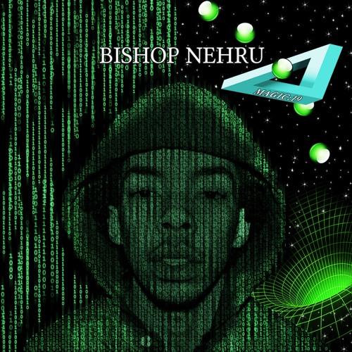 Bishop Nehru - Highs And Lows