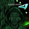 04 $acred Visions (Prod. by Bishop Nehru)