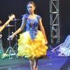 SHEILA SAHANAYA - KERANDA CINTA -GRAND MUSIC