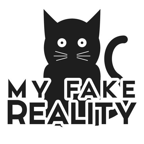 【Alter/Ego Original】 My Fake Reality 【Daisy】