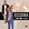 Descidinha Album Cover