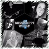 05 - Mississippi Queen - Family Thing