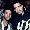 COLE WORLD HOT SONG / (DRAKE AND J COLE CONCEPT)