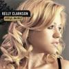 Walk Away - Kelly Clarkson - Cover