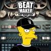 Base Beat de Rap Hip Hop 90´s type # 8 - instrumental, base, pista, de uso libre, Rap Boom Bap