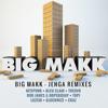 BIG MAKK - Jenga ft. City Tucker (LUZCID Remix)