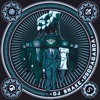DJ Snake - Propaganda (ReliantToast Bootleg Remix) [FREE DOWNLOAD]