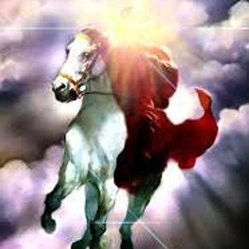 MIDNIGHT HOUR Praying in Tongues Warfare Healing Casting Away Spirits 3 30 2016