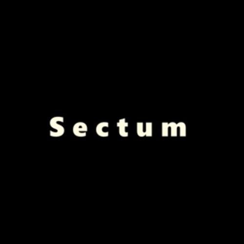 ANCESTRO - Sectum