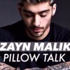 Zayn Malik -Pillow Talk (JMARWORLD Cover) [DOWNLOAD!!!]